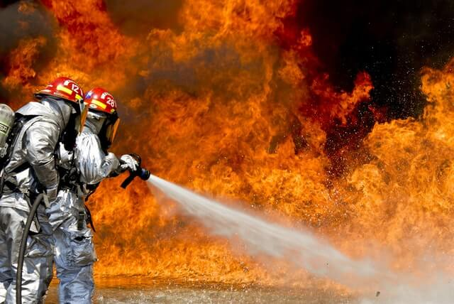Pyrophobia or the Fear of Fire: Definition, Symptoms and Treatment