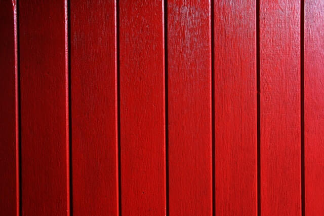 Coping with Erytophobia: Fear of Blushing and Fear of the Color Red
