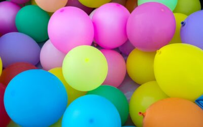 What is Globophobia and How To Overcome Fear of Balloons?