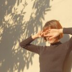 Photophobia: Understanding Intolerance of a Person's Eyes to Light
